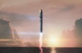 SpaceX назвал стоимость полета на Big Falcon Rocket