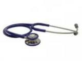 5 распространенных проблем здоровья, больших людей