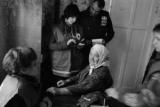 В Україні майже 9% населення потребують гуманітарної допомоги - ООН