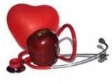С какого возраста нужно наблюдать за своим артериальным давлением?