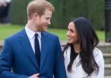 Меган Маркл і принц Гаррі зачарували жителів Уельсу