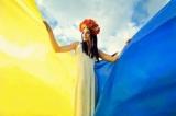 День флага Украины: как его празднуют звезды