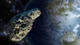 НАСА создает новую защиту от астероидов