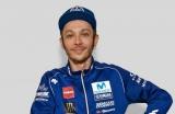 Росси подписал новый контракт с Yamaha