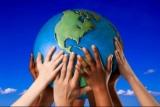 День в истории: всемирная акция Очистим планету от мусора