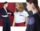 Где одеться в Украине: бренд молодой, что отель nastasia КЛИМТА