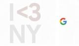 Google определился с датой презентации пикселей и пикселей 3 3 XL