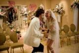 Знаковых образов невест из фильмов и сериалов