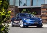 Tesla штампує браковані електромобілі