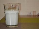 Производство молока может защитить от проблем с сердцем