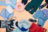 Цвет света: 4 ноября модного образа от украинских брендов