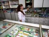 Аптеки завищують ціни на препарати, які беруть участь у програмі