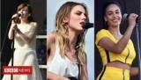 Музыкальные фестивали залог гендерного равенства