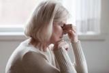 Ученые назвали профессии, представители которой часто страдают от сердечно-сосудистых заболеваний