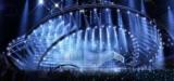 «Евровидение-2018»: где смотреть церемонию открытия