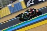 Zarco завоевал поул Гран-при Франции