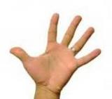 Почему женщины руки замерзать сильнее, чем у мужчин?