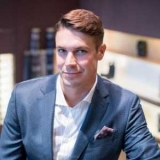 Бывший Холостяк Дмитрий Черкасов сделал предложение возлюбленной