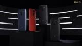 Xiaomi выпустила первый флагман под новым брендом
