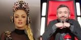 Ольга Полякова и Сергей Бабкин представил новые песни