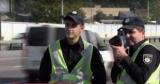 За 2 місяці роботи радарів TruCam поліція виписала штрафів на 4 млн грн