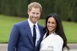 Свадебный автомобиль, как у принца Гарри и Марк Меган купить