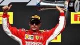 Райкконен: «Победа в Гран-при США? Не особо изменит мою жизнь»