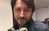Сергей Притула провел с женой: кто или что послужило причиной