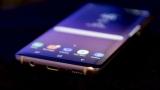 Samsung Galaxy S8 — смартфон года по версии Mobile Consumer Choice