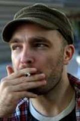 Ученые: Одна сигарета так же вредна для организма, как Курение 20 штук в день