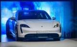 ТОП-5 електрокарів на Франкфуртському автосалоні, які можуть вбити Tesla