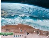Спливає, як вода: коли закінчиться один з основних ресурсів Землі?