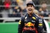 Red Bull заняли первые два места в квалификации