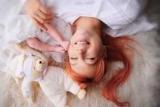 Світлана Тарабарова влаштувала фотосесію для новонародженого сина