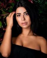 Экс-подруга Виталия Европы признался, что не хотел жениться