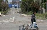 ООН передала жителям окупованих районів Луганщини гуманітарну допомогу