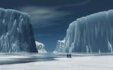 Це не жарти: Землі загрожує глобальне похолодання!