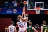 Грубые ошибки судей в конце матча Франция – Литва на ЧМ-2019