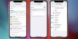 Apple выпустила бета-версию iOS 12