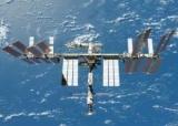 NASA расчет стоимости уничтожения МКС
