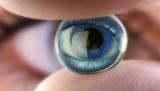 3D-принтер напечатал искусственный глаз