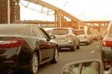 З 1 листопада швидкість на дорогах Києва обмежили до 50 км на годину