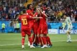 Почти харакири! Япония победила Бельгию в течение 2 до 0 во втором тайме, но он вылетел с кубка мира