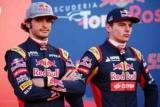 Уходит на вето на переход Живыми Red Bull