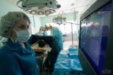 Медустанови в регіонах отримають стенти для безкоштовних операцій при гострому інфаркті міокарда - Моз