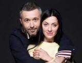 Сергій Бабкін опублікував нове сімейне фото