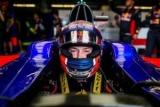 Россиянин Даниил Квят надеется на дальнейшее сотрудничество с Red Bull