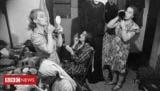 Когда Бернли был британский театр столицы