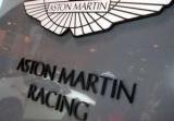 Участия Aston Martin в формуле 1 зависит от нового регламента