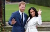 Меган Маркл і принц Гаррі отримали небезпечне лист